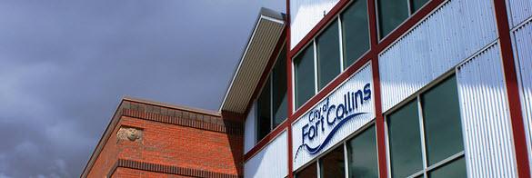 Fort Collins Criminal Background Check